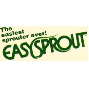 Easy-Sprout