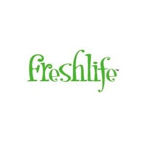 freshlife automatic sprouter model 2000 manual