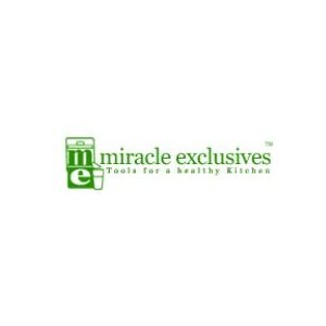 Miracle Exclusives