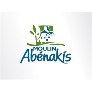 Moulin Abénakis