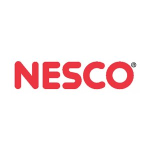Nesco American Harvest