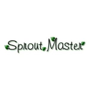 Sprout Master