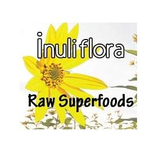 Flora Slow Juicer Review : Inuli flora Organic Raw Beetroot Powder 200gr