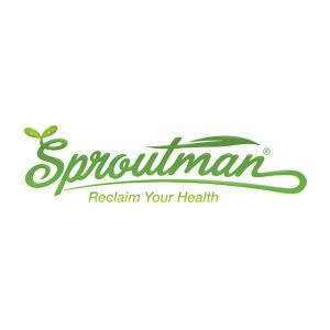 Sproutman's