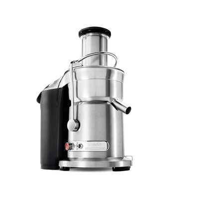 Breville Juice Fountain Élite 800JEXL
