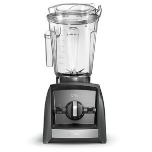 Vitamix Ascent 2300 Slate