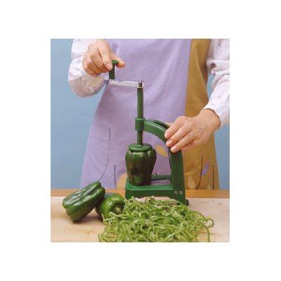 benriner cook help pro spiral slicer model p22402