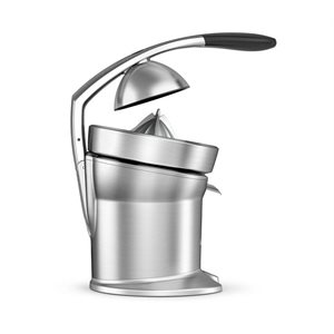 Breville The Citrus Press Pro 800CPBSS