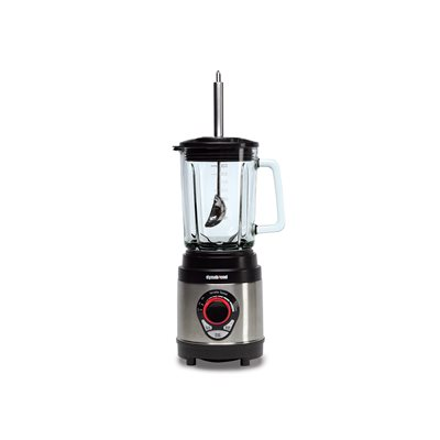 Tribest Dynablend Horsepower Plus Blender DB-950-A