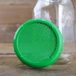 Handy Pantry Jar Sprout Lid