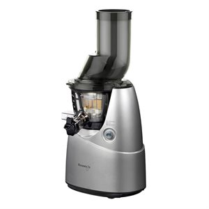 Kuvings C7000s Whole Slow Juicer Elite : Quality Juicers for Life Omega Hurom Green Star Raw Nutrition Canada
