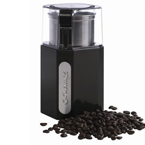 Nesco Coffee, Seed and Spice Grinder BG-13