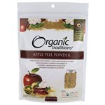 Organic Traditions Apple Peel Powder 100gr