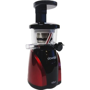 Tribest Slowstar Slow Juicer and Mincer SW-2000