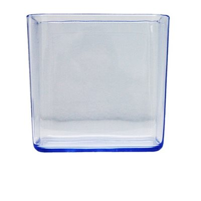 Super Angel Plastic Pulp Container