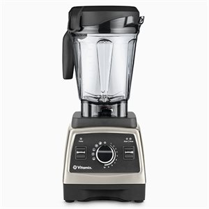 Vita-Mix Blender Professional Series 750 Pearl Gray