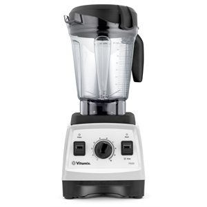 Vitamix Blender Model 7500 White