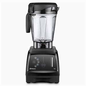 Vita-Mix Blender Professional Series 780