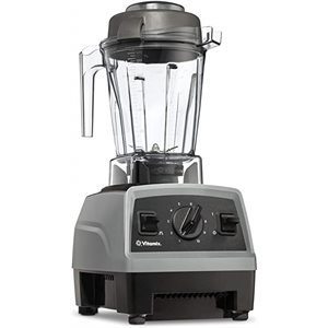 Vitamix Explorian Series Blender E310 Slate