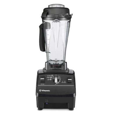 Vitamix Professional Blender Series 500