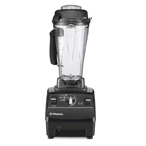 Vitamix Professional Blender Series 500 Black Diamond