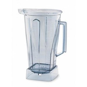 Vitamix 64 oz. BPA Free Replacement Container No Blade 15867