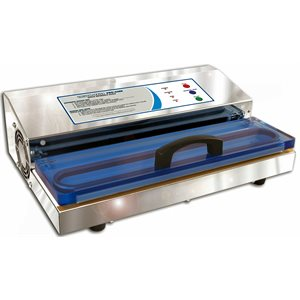 Weston Vacuum Sealer Stainless Steel PRO 2300