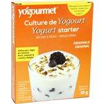 yogourmet yogurt maker instruction manual