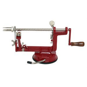 Victorio Apple Peeler Suction Base