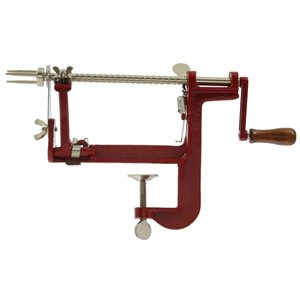 Victorio Apple Peeler Clamp-on Base